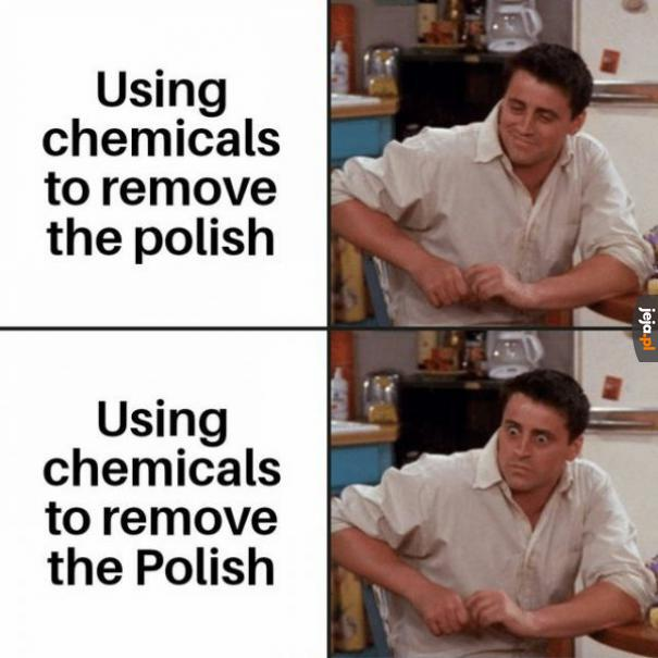 Angielsko-historyczne śmieszki