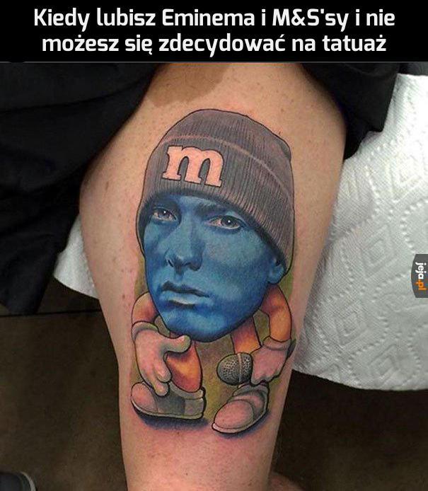 Eminems