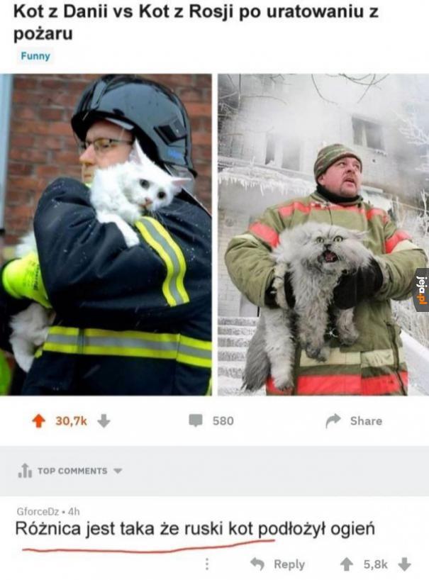 Ruski koteł