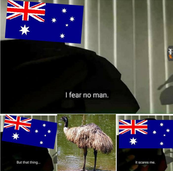 Emu War