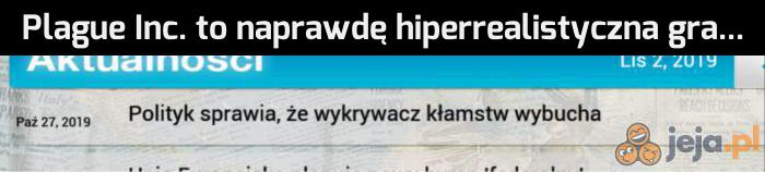 Normalnie jakbym widział polski sejm