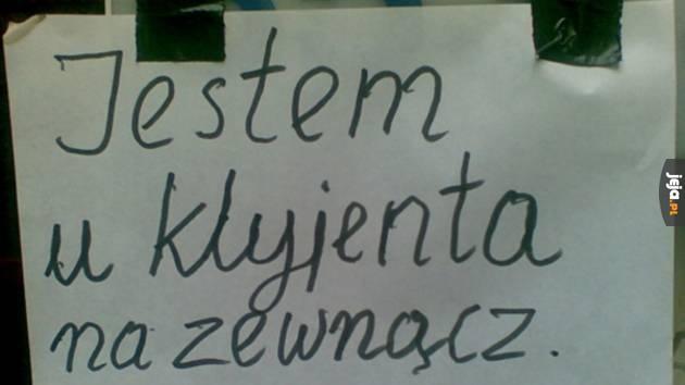Polska trudna język