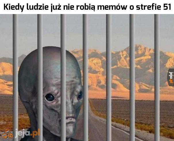 ET chce do domu