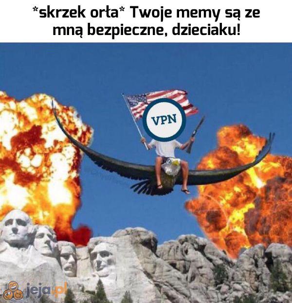 W obronie memów!