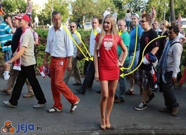 Polka na euro 2012