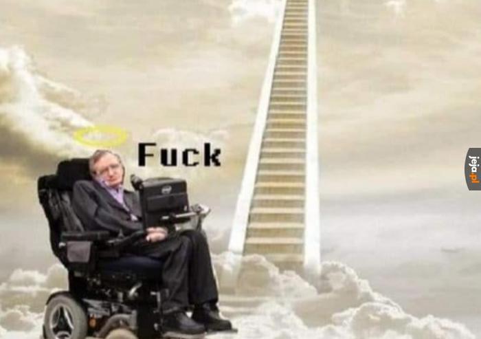 Tymczasem raj wciąż zmaga z się z brakiem udogodnień dla niepełnosprawnych