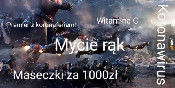 Idealna armia