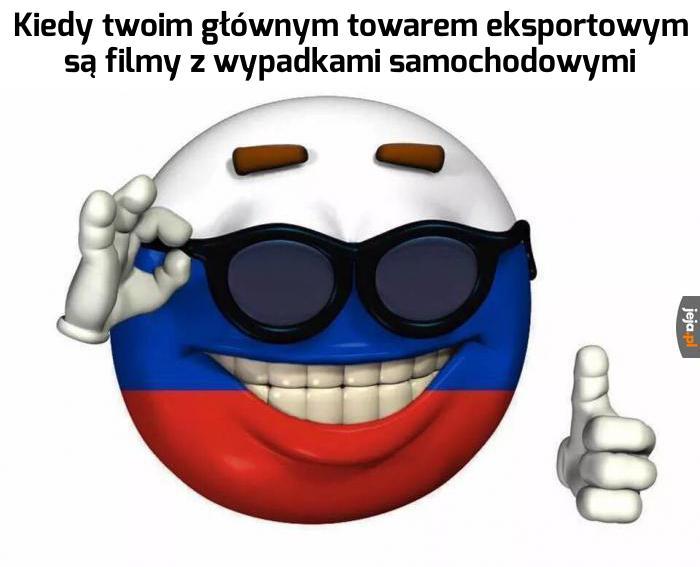Dostawca śmiechu