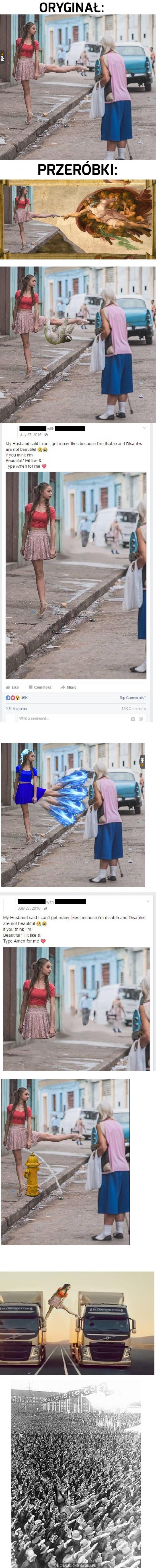 Ruska baletnica