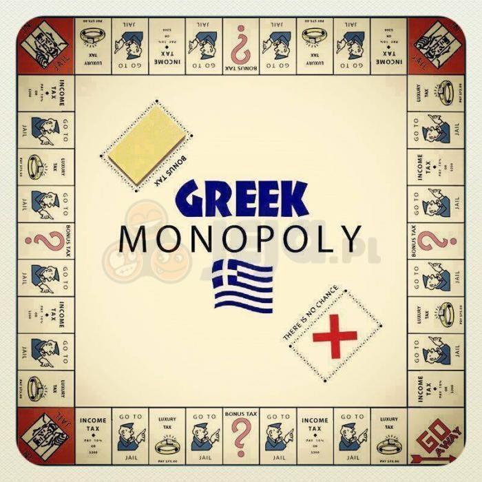 Grekopoly
