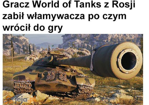 Po prostu Rosja