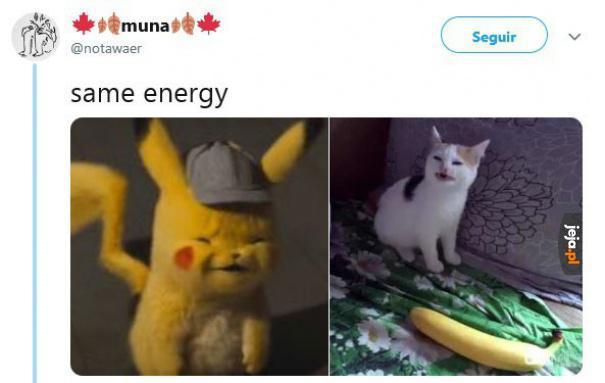 Kiedy banan wejdzie za mocno