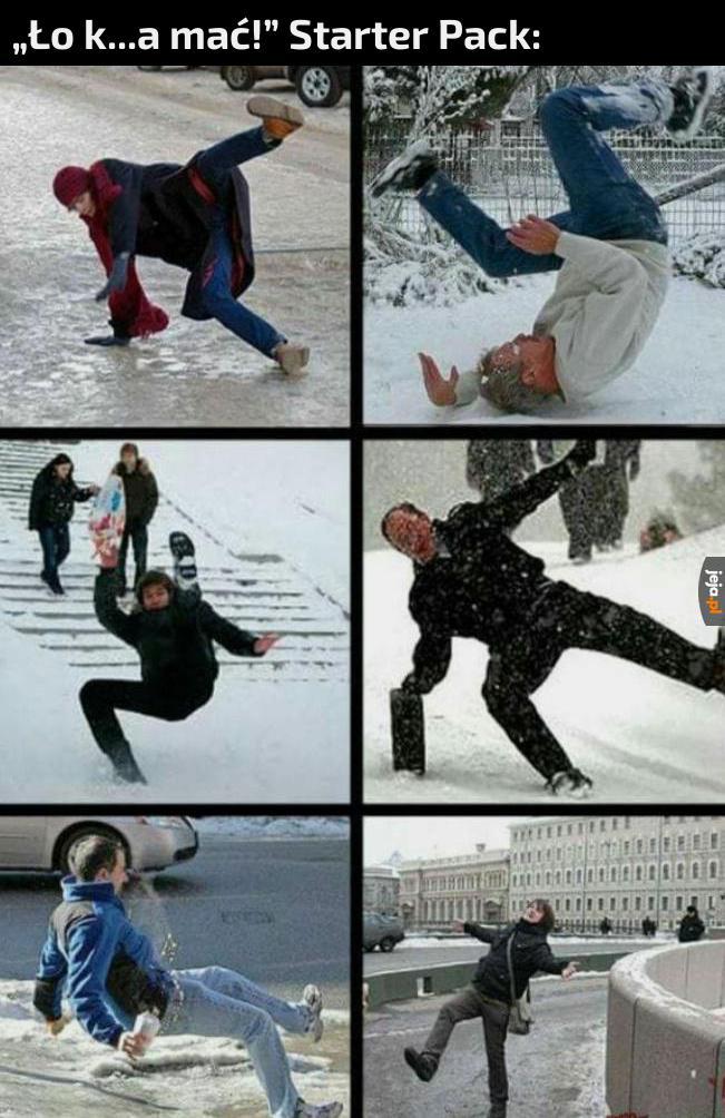 Taniec na lodzie
