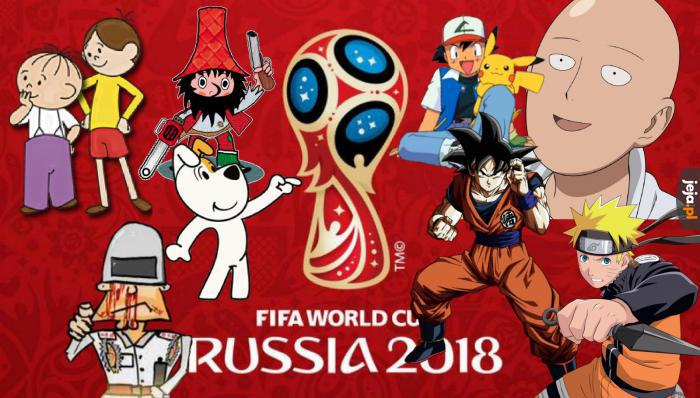 Polska - Japonia. Już jutro...