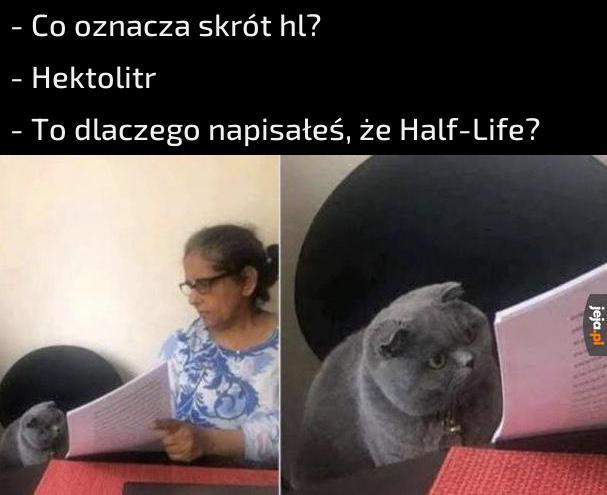 Half-Life 3 najlepszy