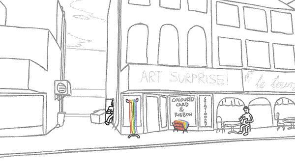 Nyan Cat: historia prawdziwa