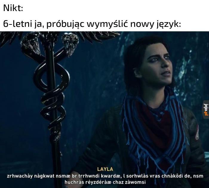 Yawatacsip