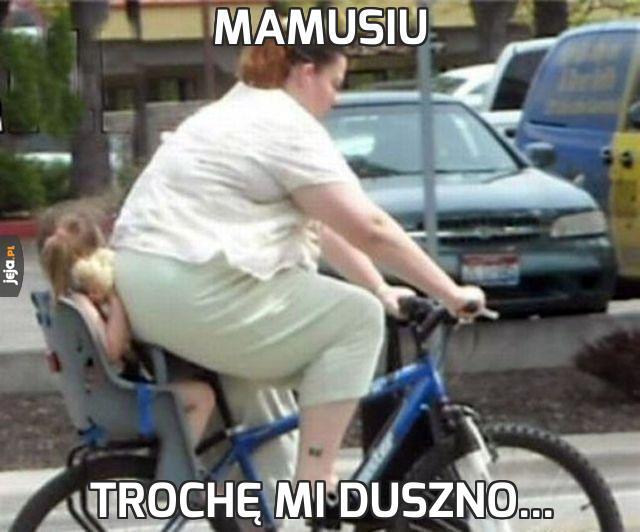 Mamusiu