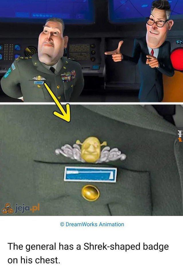 Najwyższe wojskowe odznaczenie