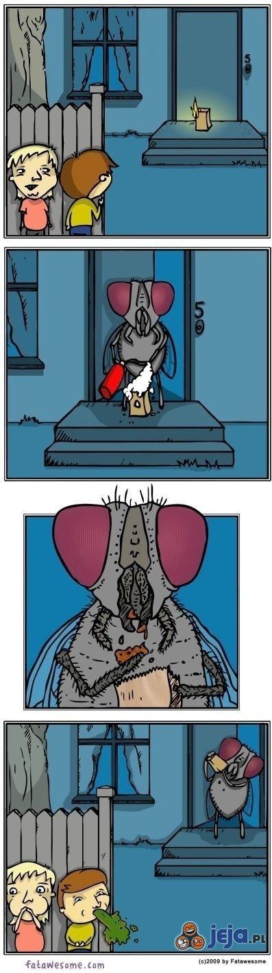 Dowcip łobuziaków