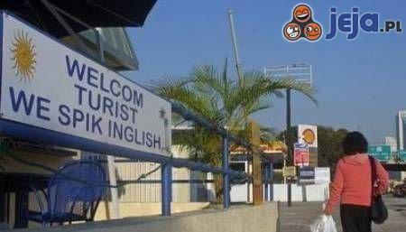 Biuro turystyczne
