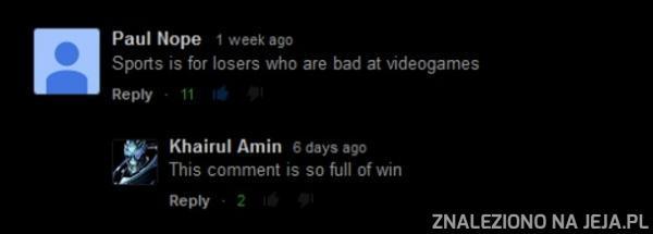 Tyle wygrać!