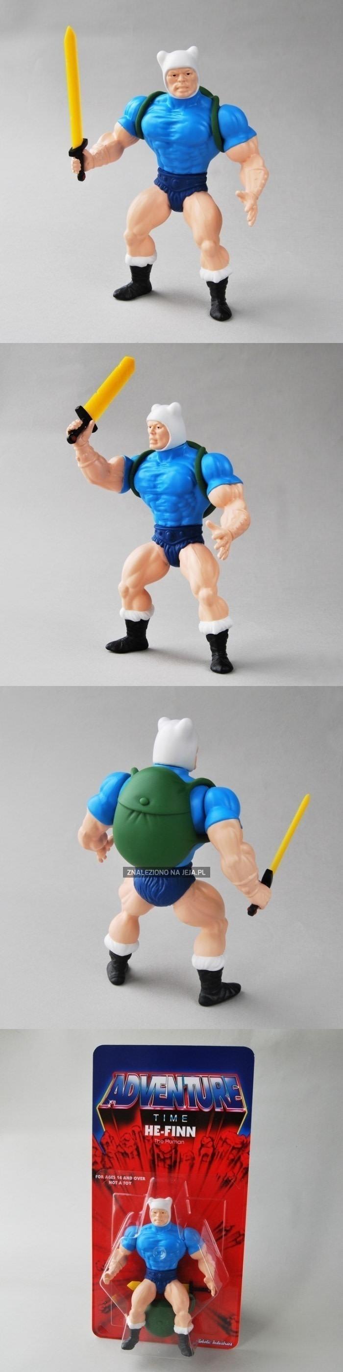 He-Finn
