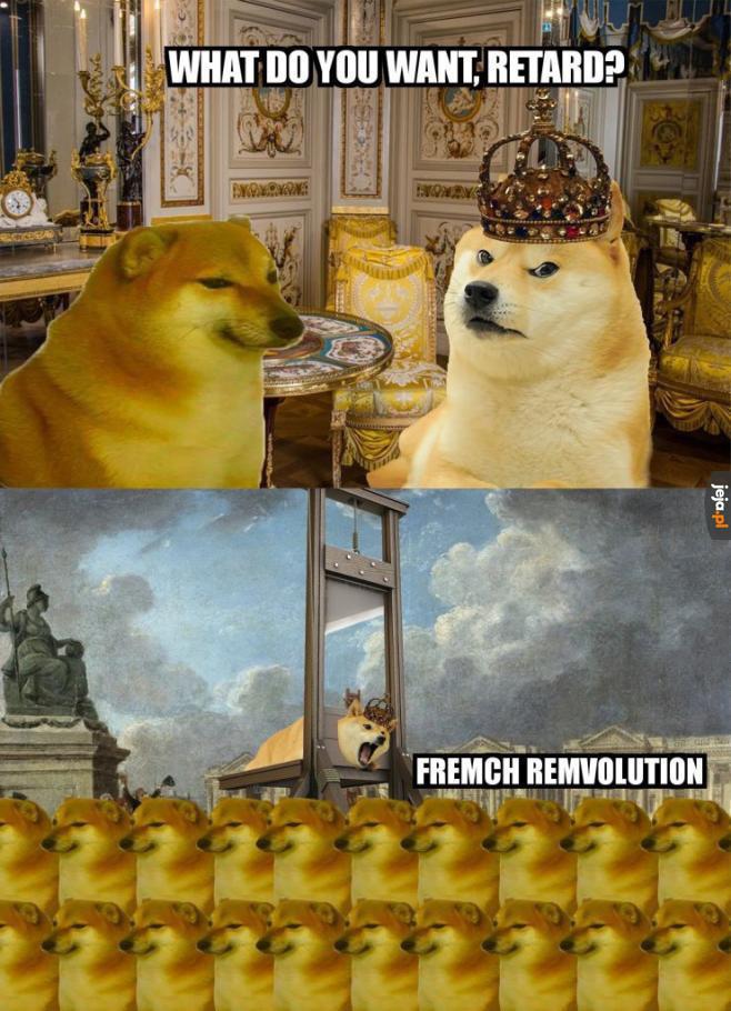 Rewolumcja franmcuska