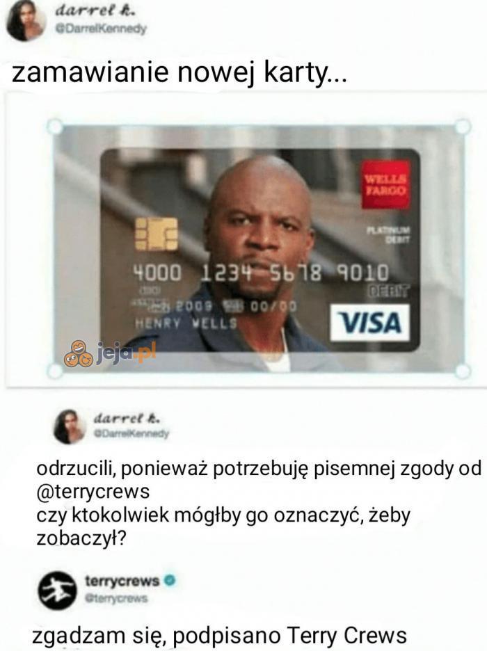 Pozwolenie
