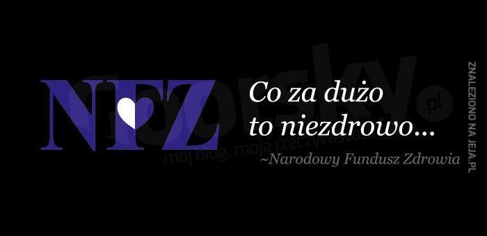 Cytaty wielkich cz. IV