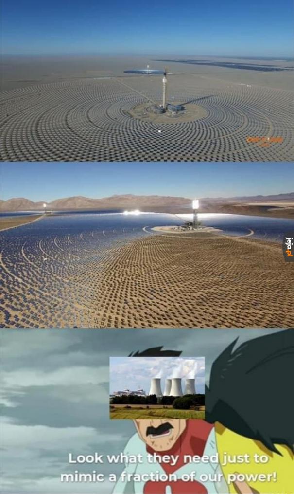 No gdzie ta elektrownia atomowa w Polsce?