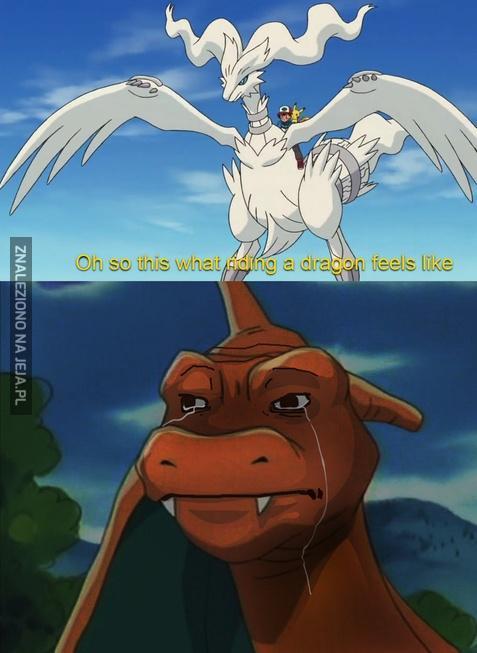 Ash, ranisz moje uczucia