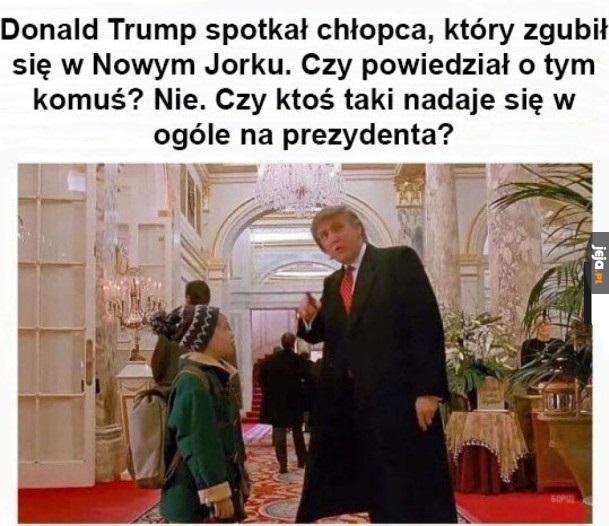 Pamiętasz tę scenę?