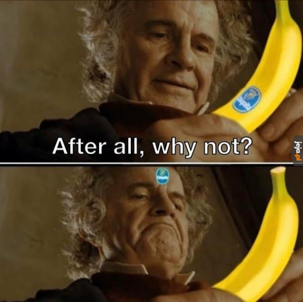 Najlepszy dodatek do owoców