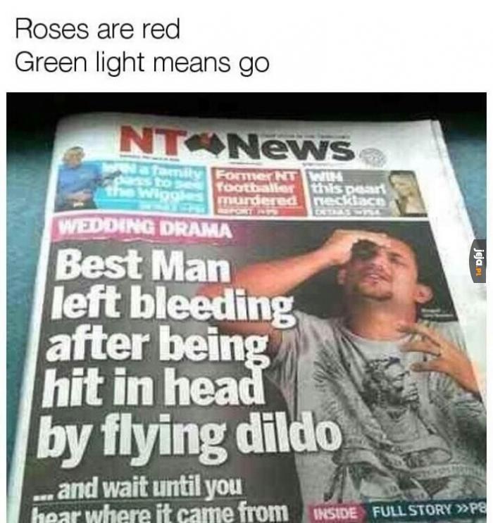 Górnolotna poezja