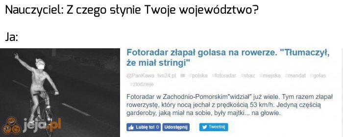 Rosjanin w Polsce?