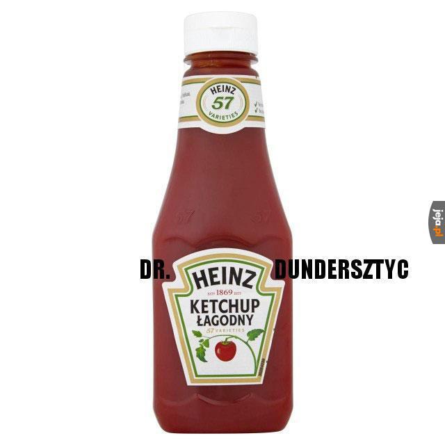 Ketchupo-inator