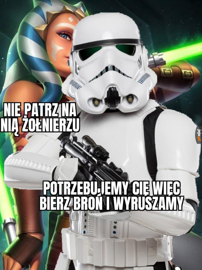 Na Republikę!