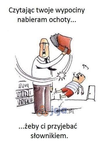 Proste metody zwalczania analfabetyzmu
