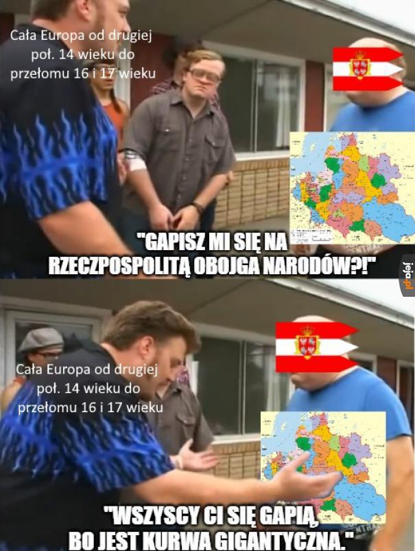 Patriotyczny mem