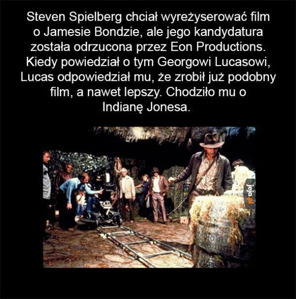 Ciekawostka filmowa