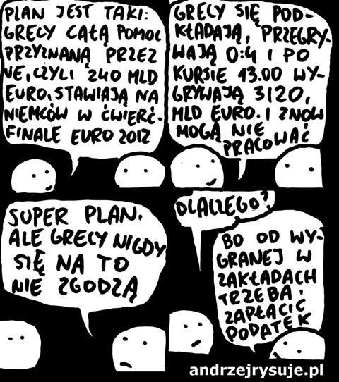 Grecja-Niemcy