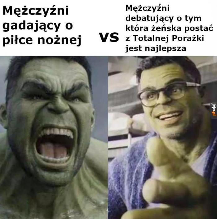 Kulturalna dyskusja