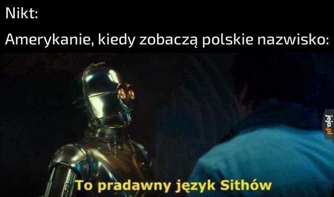 Brzęczyszczykiewicz