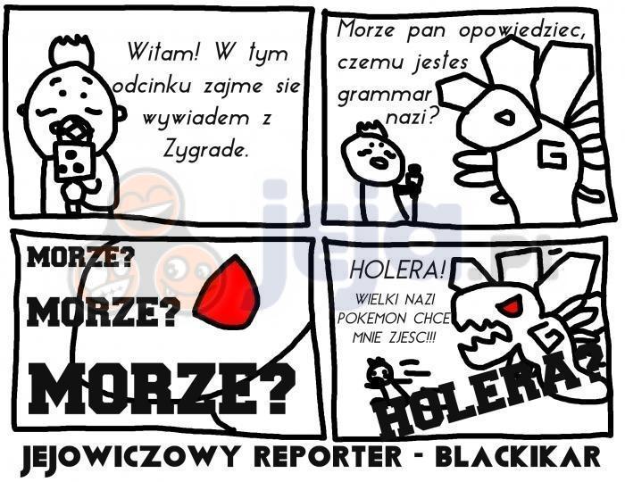 Nazi-Pokemon