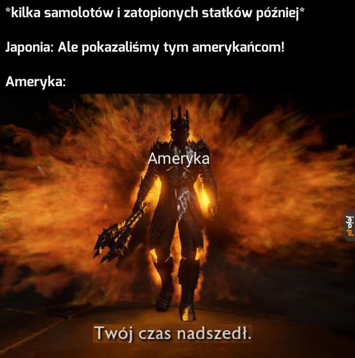 Historia o Dwóch Bombach cz. 2