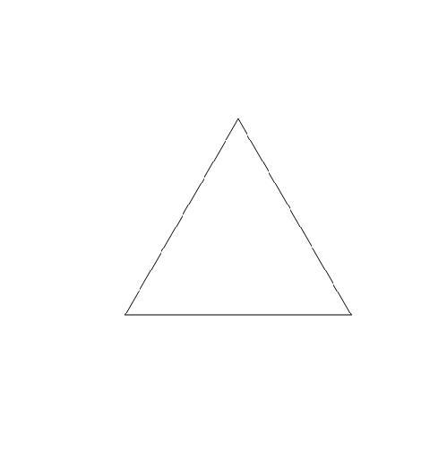Figury geometryczne