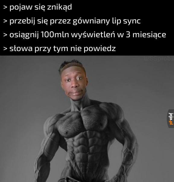 Kaby Lame