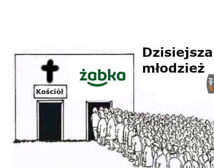 Sama prawda