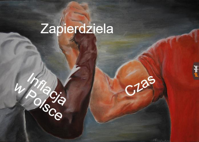 Zaraz 2022